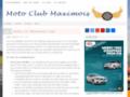 Moto Club Maximois