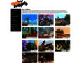 MotoJump: Le site de Jeux de Moto et de Freestyle