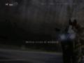 Annonces moto gratuites - motoo