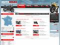 Motooccaz - Annonces moto occasion