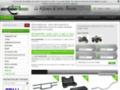 Motoquadpower.com