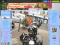 Détails : Motorail club havrais
