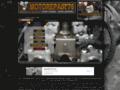 Détails : Motorepair76