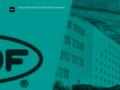 Voir la fiche détaillée : MotoRoad accessoires : vente d'accessoires pour moto et scooter