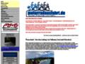 Checkliste Motorradausfahrt (doc-Format)