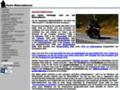 Allgäu - Alpen - Schweiz: Rudi's Motorradtouren