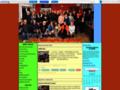 Détails : Le club des Motosapiens