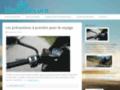 www.motosecure.be