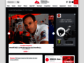 Forum Moto, scooter et 50 de Motoservices.com