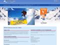 Magasin de sport Méribel - Mottaret Sports - location ski, vente de matériel de ski, de snowboard,