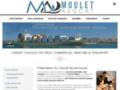 www.mouletavocat.com