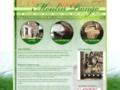 Gite rural le Moulin Piongo : Location de chambres d'hotes Isère, Gite en Rhône-Alpes