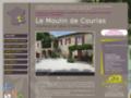 Détails : Chambres d'hôtes Gard/Ardèche