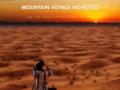 Détails : Mountain voyage Morocco