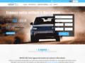 Détails : agence aéroport de marrakech