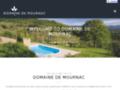 Détails : Gîte et Chambres d'hôtes de charme avec piscine