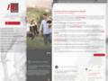 Détails : Avocat Evry - Droit collaboratif et procédure participative
