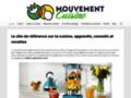 Mouvement cuisine