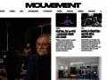 www.mouvement.net/