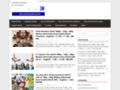 Wajah Tum Ho 2016 Full Hindi Movie Free Download Watch Online