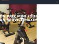 Détails : Sport Istres