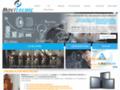 Détails : Movitecnic Automate Industriel