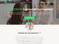Détails : Cabinet de conseil en recrutement | Jeunes Talents | Moyal Partners