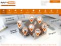 Détails : Électricien en Gironde, MP ELEC à votre service