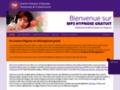 hypnose sur mp3-hypnose-gratuit.com