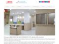 Office Furniture | Modular office furniture | Furniture manufacturers