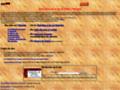 Pages d'histoire antique et médiévale