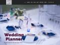Détails : MS & JO Wedding planner