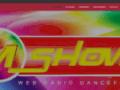 Détails : M SHOW Webradio