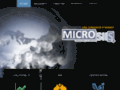 Algerie: sites web et logiciels de gestion