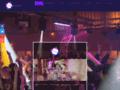 MSL Evenementiels DJ