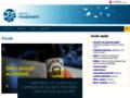 www.mt.public.lu/transports/circulation/