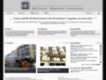 MTI immobilier - Rénovateur - Promoteur - Investisseur
