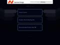 IMMOBILIER GARD 30 : Agence Martine Tiberino Immobilier à Nimes