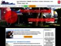 Détails : Livraison de mazout dans la région de Charleroi