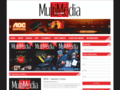 www.multimedialaune.com/