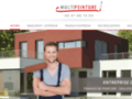 Multipeinture