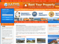 Shttp://www.multipropertyservices.com Thumb