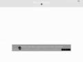 Détails : Vente appartement Marrakech