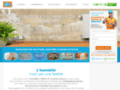 Détails : Professionnels du traitement de l'humidité | MurHumide.fr