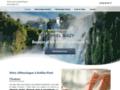Détails : Réflexologie plantaire à Toulon