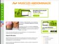 abdo sur www.musclesabdominaux.com