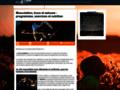 Détails : Exercices de musculation et programmes