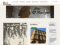 Le magazine de la musique baroque