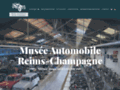www.musee-automobile-reims-champagne.com/