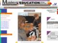 www.musee-education.ac-versailles.fr/